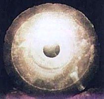 NSO avarija prieš 12000 metų