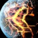 Aliaskos sprogimas