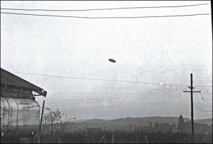 Trentų NSO nuotrauka