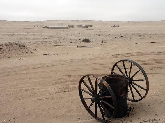 Namibia_Karas_Kolmanskop_1