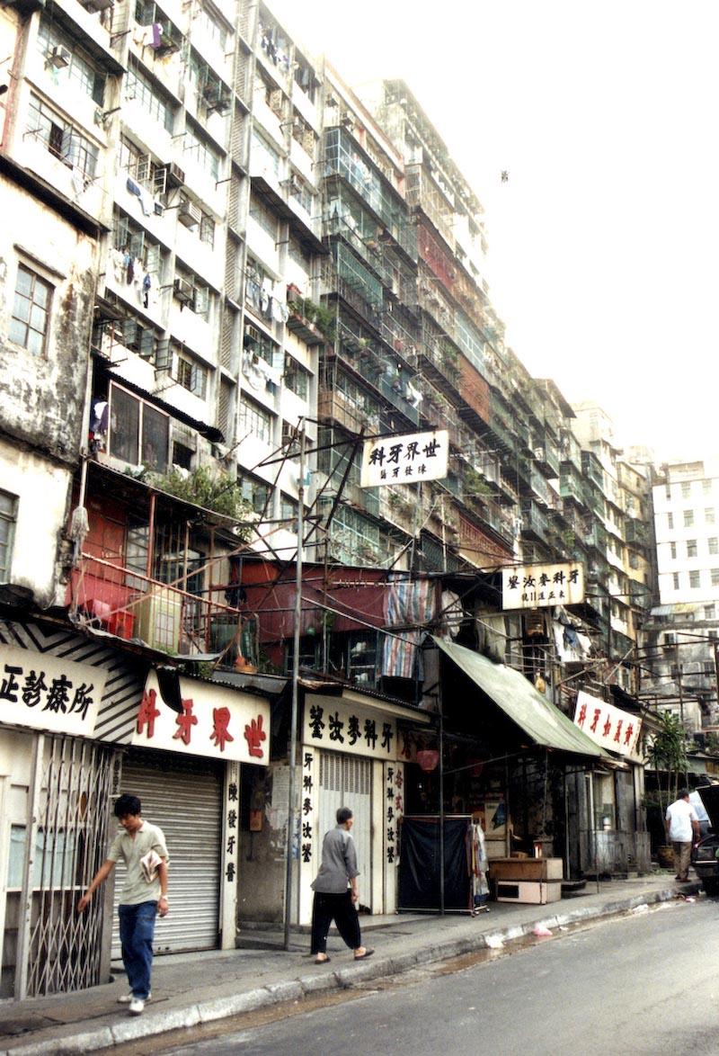 kowloon2