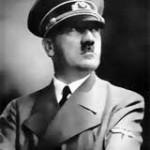Ar tikrai A. Hitleris nusižudė?