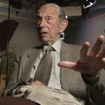 JAV pamokslininkas skelbia naująją pasaulio pabaigos datą