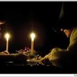 Dvasių kvietimasis