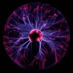 Kosminis žemės atsiverimas ir anomalinių reiškinių gausėjimas