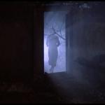 Žmonos vaiduoklis nuotraukose