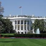 Ateivių egzistavimą baltieji rūmai neigia