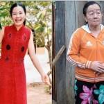 Per 3-ejus metus moteris paseno 50-imčia metų