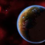 Žemė – tai gyvas sutvėrimas