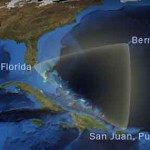 Bermudų trikampio paslaptys