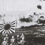 Amžina japonų karių kova džiunglėse