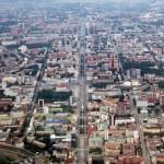 NSO nuolauža aptikta Rusijoje