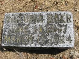 Dvasia parodė savo kapą