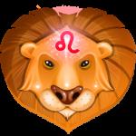 liutas 2014 horoskopas