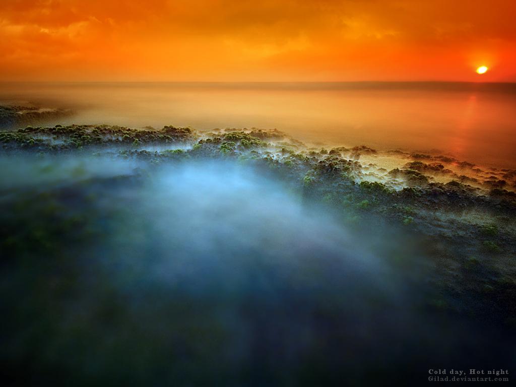 Saragoso jūros paslaptys