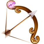 saulys 2014 horoskopas