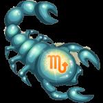 skorpionas 2014 horoskopas