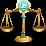 svarstykles 2014 horoskopas