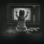 Vaiduokliai mintantys baime