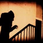 Vampyrai gyvena tarp mūsų – teigia mokslininkai