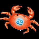 vezys 2014 horoskopas