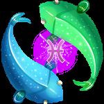 zuvys 2014 horoskopas