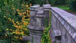 Overtouno  tiltas
