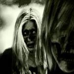 Mano tėčio mirtis – Velnio Skaičius