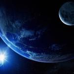 Nibiru ir pasaulio pabaiga
