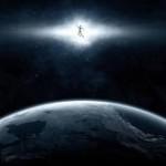 Paslaptingi vaizdai ir garsai kosmose