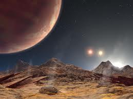 ateiviu planeta