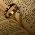 Burtai santuokai sustiprinti