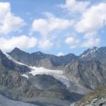 Rericho ekspedicija stebi NSO