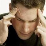 Burtai stresui numalšinti