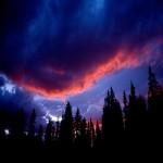 Visoje Žemėje girdimi paslaptingi garsai iš dangaus