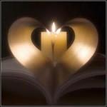 Burtai, padėsiantys įžiebti meilę