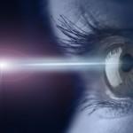 Ekstrasensorinis suvokimas ir psichokinezė