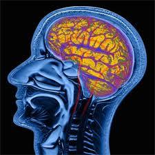 Ekstracensorinis suvokimas ir psichokinezė 2