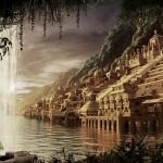 Eldoradas – aukso miestas