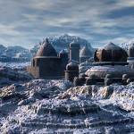 Lajonezė – pradingusi Anglijos civilizacija