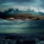 Pasaulio vyriausybės NSO objektus laiko realiais