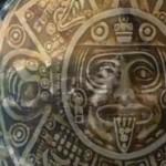 Ateivių pėdsakai senovės artefaktuose (I dalis)