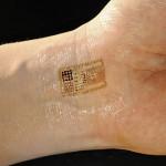 Internete pardavinėjami gaminai iš žmogaus odos