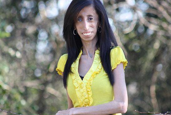 bjauriausia moteris pasaulyje 2