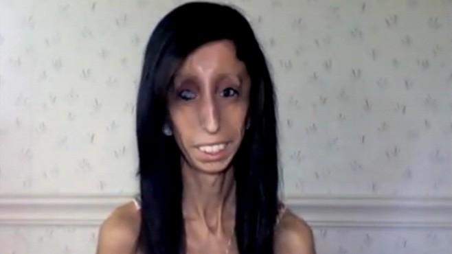 bjauriausia moteris pasaulyje 3