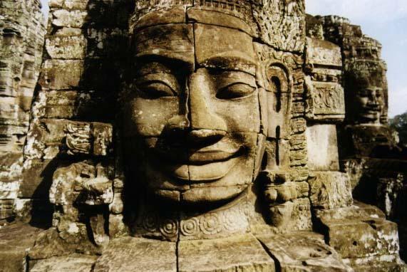 civilizacijos akmeniniai zmones
