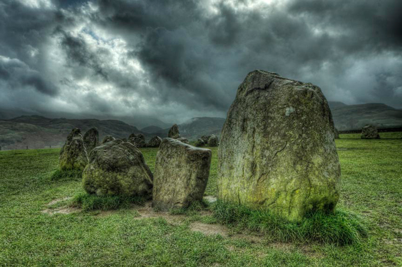 kaslrigo akmenu apskritimai 2