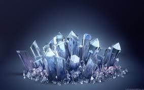 kristalai 2