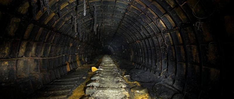 maskvos metro 2-1