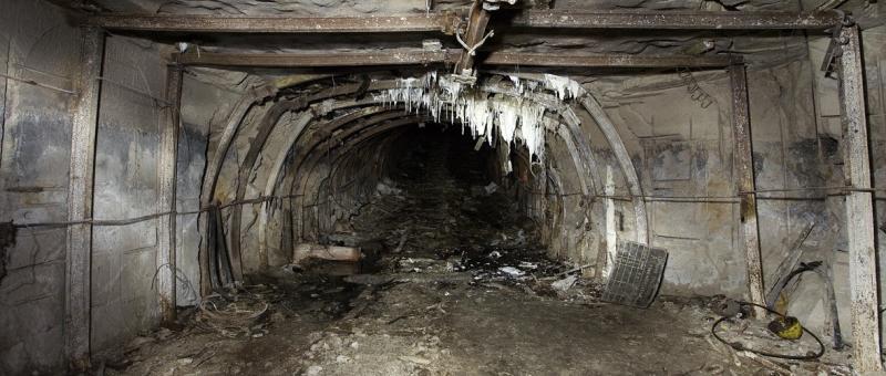 maskvos metro 2-13